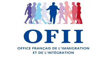 Cours OFII - GRETA-CFA de Corse