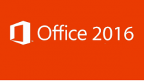 Formation Pack Office 2016
